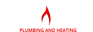 South Thames Gas - Emergency plumbing, Boiler Repair, Central Heating Installation, South London