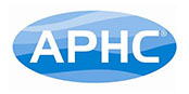 logo_0001_aphc