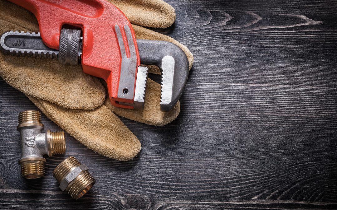 24hr plumbing services